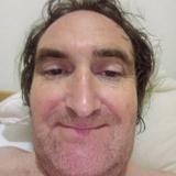 Soul24 from Tamworth | Man | 46 years old | Aquarius