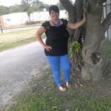 Aline from Carolina | Woman | 48 years old | Aries
