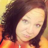 Celeste from Silverthorne | Woman | 38 years old | Taurus