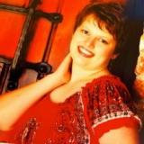 Britt from Acworth | Woman | 26 years old | Capricorn