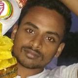 Gourav from Balasore | Man | 21 years old | Libra