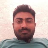 Chetu from Chanasma | Man | 29 years old | Aquarius