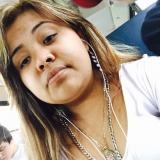 Livy from Auburndale | Woman | 24 years old | Gemini