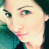 Grey from Irvine | Woman | 39 years old | Pisces