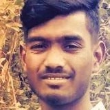 Sanju from Hassan | Man | 19 years old | Sagittarius