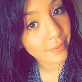 Sttephhhh from Salinas | Woman | 24 years old | Sagittarius