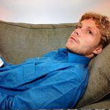Adam from Redington Shores   Man   36 years old   Taurus