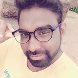 Syed from Warangal | Man | 26 years old | Taurus