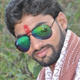 Janardhan from Panvel   Man   29 years old   Taurus