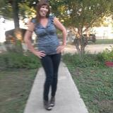 Perla from Rio Rancho | Woman | 45 years old | Virgo