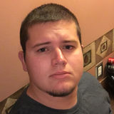 Dieseladdict from Springport | Man | 27 years old | Virgo
