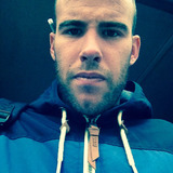 Liam from Okehampton | Man | 31 years old | Scorpio