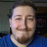 Lyndon from Botwood | Man | 27 years old | Sagittarius