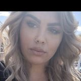 Jen from Narellan | Woman | 21 years old | Cancer