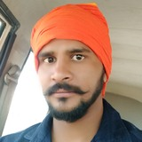 Prathvi from Bharatpur | Man | 31 years old | Capricorn