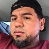 Alex from Chicago | Man | 34 years old | Virgo