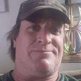 Donavon from Portland | Man | 54 years old | Sagittarius