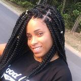 Debbie from Grand Rapids | Woman | 24 years old | Sagittarius