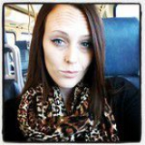 Rebecca Nah from Milpitas | Woman | 35 years old | Scorpio
