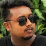 Rado from Chandannagar   Man   26 years old   Cancer
