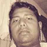 Rajeshkumar from Naugachhia | Man | 27 years old | Capricorn