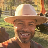 Thesmile from Sterling | Man | 50 years old | Libra