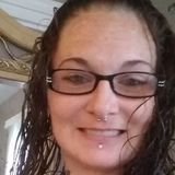 Bigbootaygrl from Fall River   Woman   32 years old   Scorpio