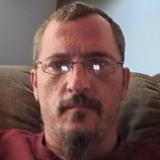 Dave98X from Muskegon   Man   48 years old   Virgo