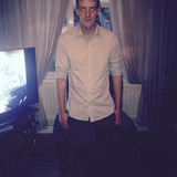 Bigwilly from Ellesmere Port | Man | 25 years old | Libra