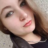 Sarahleigh from Surrey | Woman | 25 years old | Leo