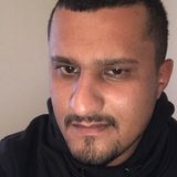 Pipo from Jacksonville | Man | 27 years old | Leo