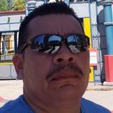 Juanito from Santa Maria | Man | 46 years old | Scorpio