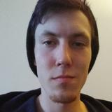 Jace from Cambridge | Man | 22 years old | Gemini