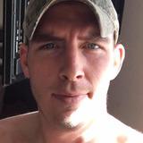 Jandrew from Cedar Park | Man | 33 years old | Aquarius