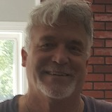 Rick from Mentor | Man | 63 years old | Pisces