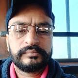 Hari from Winnipeg | Man | 27 years old | Aries