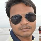 Sudip from Krishnanagar | Man | 31 years old | Leo