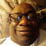 Curtis from Kenosha | Man | 63 years old | Virgo