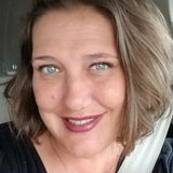Chrissy from Palm Harbor   Woman   40 years old   Libra
