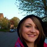 Bridget from Parkersburg   Woman   25 years old   Gemini