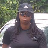 Zeal from Harrington | Woman | 29 years old | Aquarius