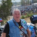 Nino from Fuengirola | Man | 59 years old | Gemini