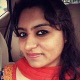 Aarty from Ahmadabad   Woman   36 years old   Leo