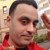 Abhayrana from Glasgow | Man | 33 years old | Virgo