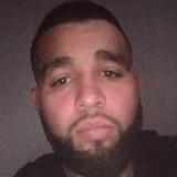 Jesusrican from Berwyn | Man | 33 years old | Taurus