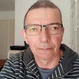 Benjilega9M from Lannion | Man | 54 years old | Taurus