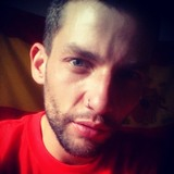 Nano from Valladolid   Man   32 years old   Leo