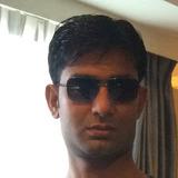 Gaurav from Muzaffarnagar   Man   32 years old   Virgo