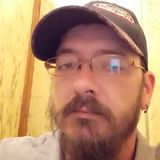 Bobby from Correctionville | Man | 36 years old | Taurus