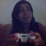 Linda Morales